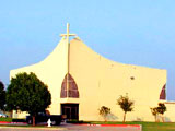 Fellowship Bible Church North